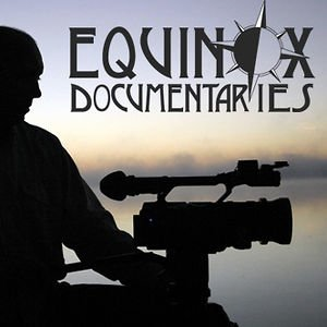 Equinox Documentaries