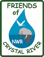 Friends of Crystal River