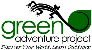 Green Adventure Project